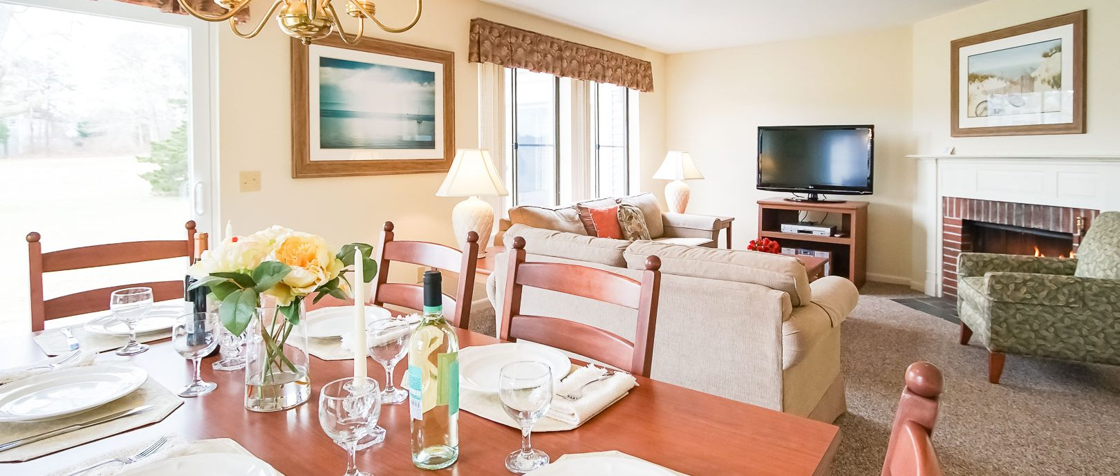 Peachy Affordable Accommodations In Brewster Cape Cod Ma Ibusinesslaw Wood Chair Design Ideas Ibusinesslaworg