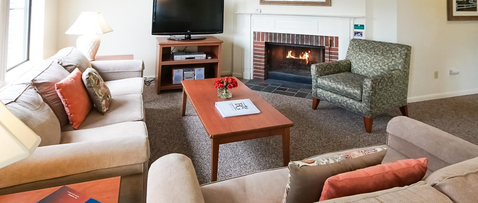 Astonishing Affordable Accommodations In Brewster Cape Cod Ma Ibusinesslaw Wood Chair Design Ideas Ibusinesslaworg